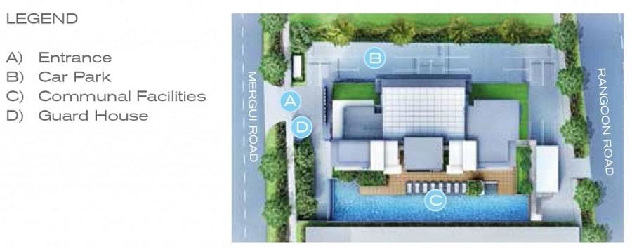 ground-floor-site-plan-1024x404