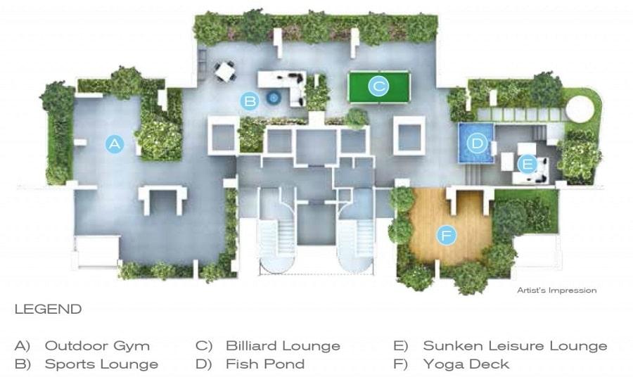 level-14-sky-wellness-floor-plan-1024x630