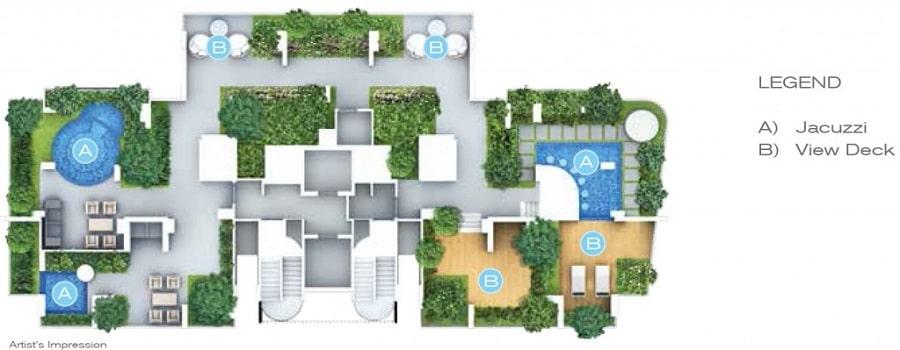 level-20-floor-plan-1024x399