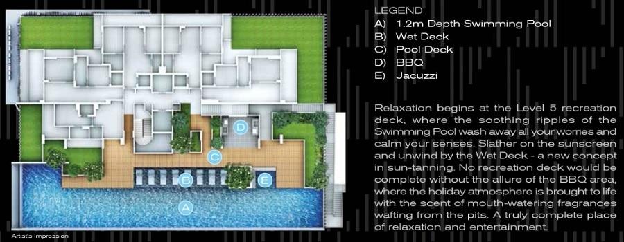 level-5-floor-plan-1024x399