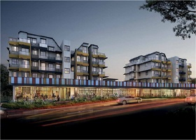 Novena Regency is a mixed development in the Central Region of the island. It is a freehold mixed development that is located along Thomson Road where the former Novena Ville […]
