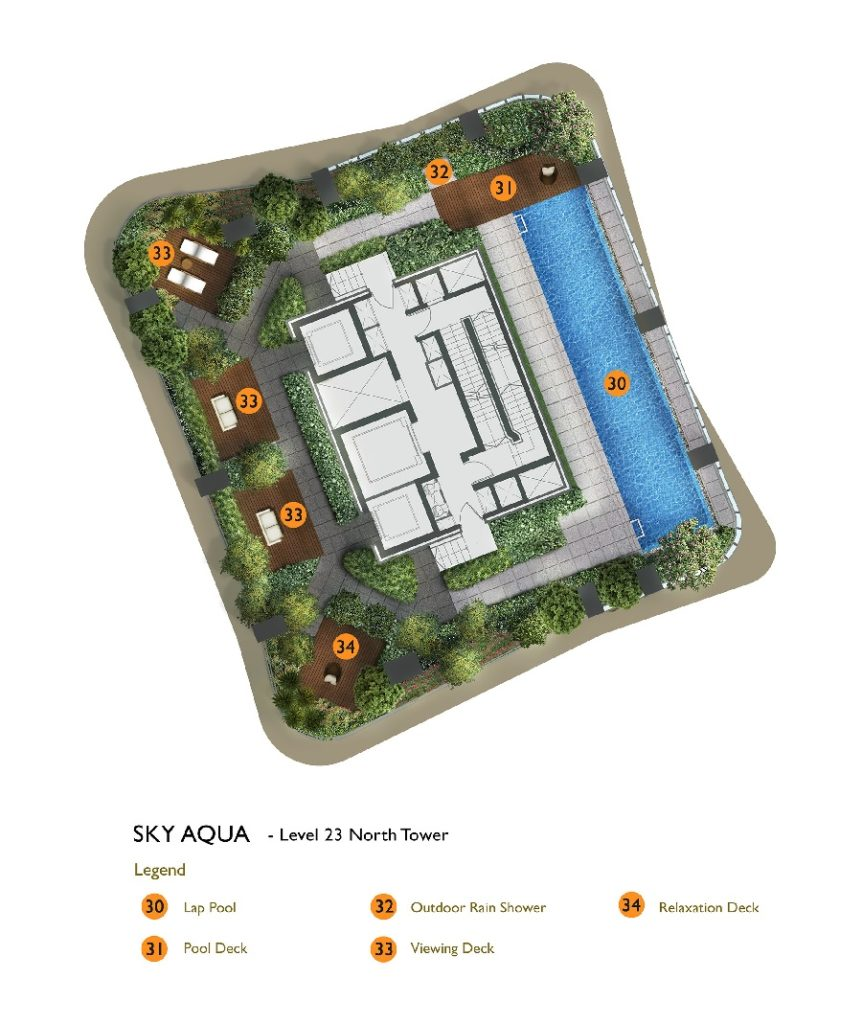 New Futura Site Plan 4