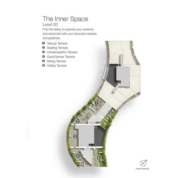 site plan 4