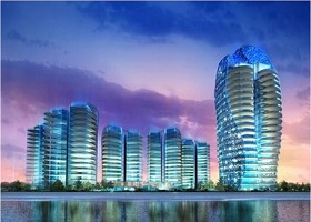 Cape Royale is an upcoming exclusive waterfront residential development addressed at Cove Way, Core Central of Singapore. It is located in one of Singapore's most prestigious and luxurious residential estate […]