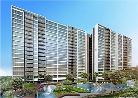 Twin Fountains is the latest addition of Executive Condominium (EC) to the collection of ECs that is along the stretch of land besides Woodlands Drive 16. The plot is about […]
