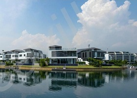 Pearl Island is a prestigious and luxurious development that is located in Sentosa Cove, Core Central of Singapore. It is the last of the 5 islands that is located in […]