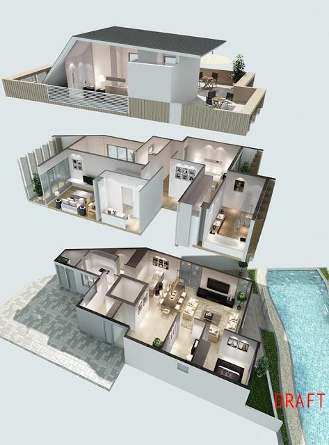 White-Cove-Sales-3dFloorPlan