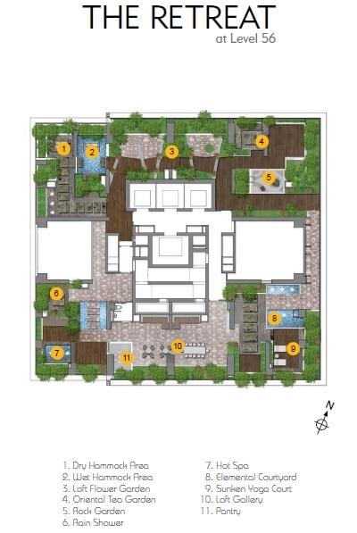 skysuites_anson site plan 3