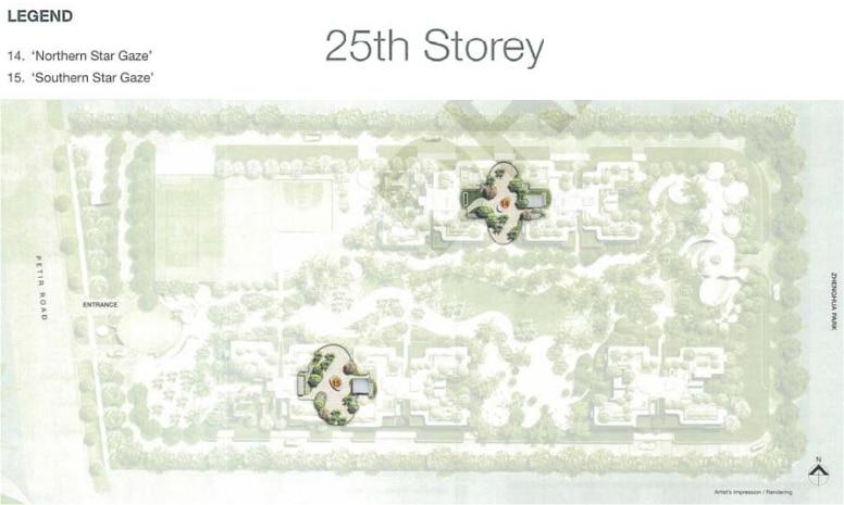 Foresque Siteplan 3