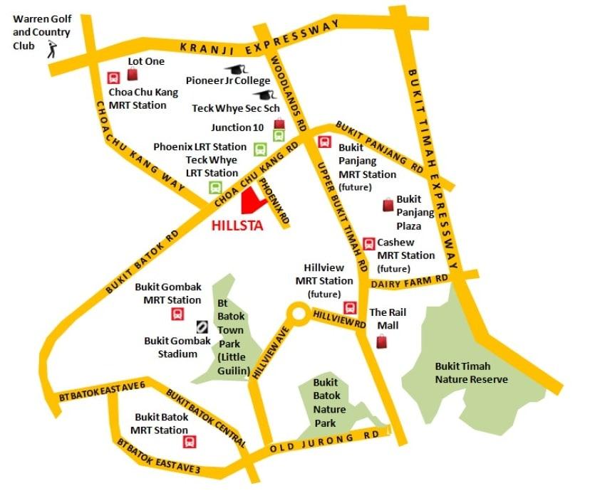 hillsta-location