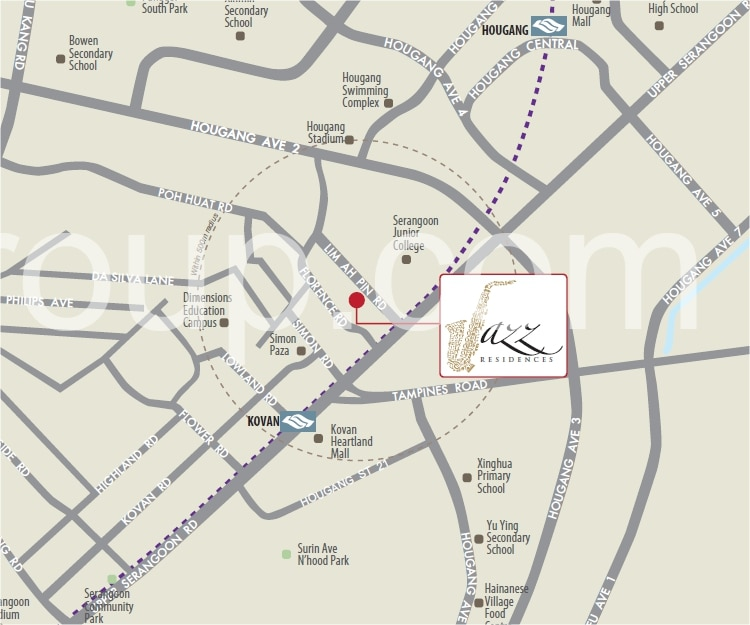 jazz-residences-location