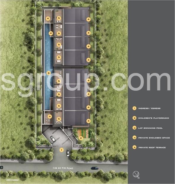 jazz-residences-site-plan