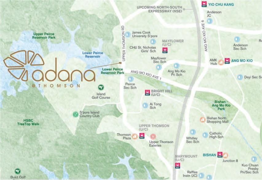 Adana 2