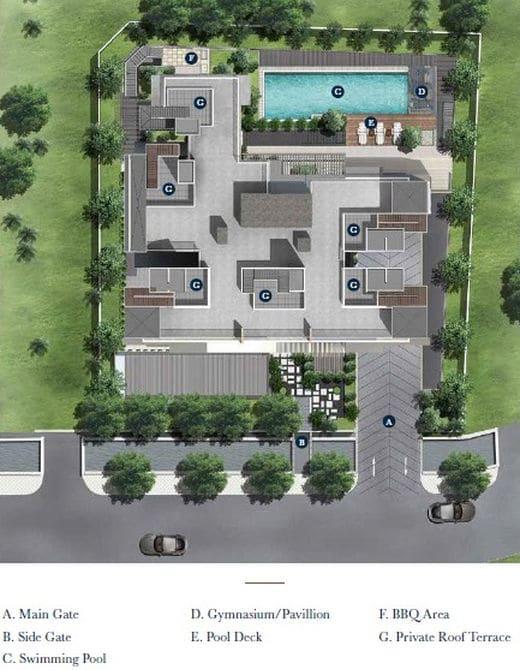 38-jervois-site-plan