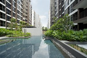 Guide to Buying Executive Condominium