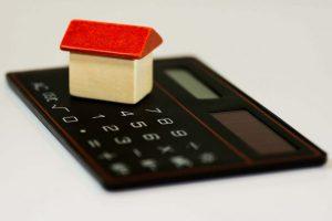 Total Debt Servicing Ratio TDSR