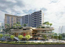 Sengkang Grand Residences Hero