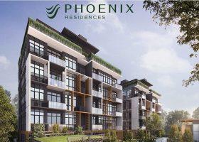 Phoenix Residences