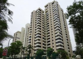 Mountbatten Residences katong_1park_towers