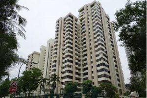 Mountbatten Residences katong_1park_towers